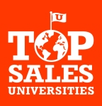 Top sales universities